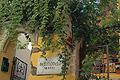 Chania - Hotel Belmondo, Bild 6