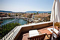 Hotel Casa Delfino, Bild 10