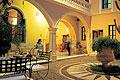 Hotel Casa Delfino, Bild 11