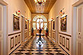 Hotel Halepa, Bild 6