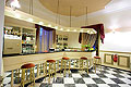 Hotel Halepa, Bild 7