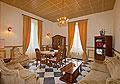 Hotel Halepa, Bild 5