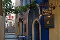 Hotel Nostos Chania, Bild 17