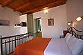 Hotel Nostos Chania, Bild 5