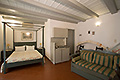 Hotel Nostos Chania, Bild 13