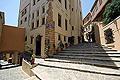 Chania-Hotel Porto Del Colombo, Bild 0