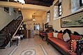 Chania-Hotel Porto Del Colombo, Bild 6
