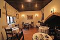Chania-Hotel Porto Del Colombo, Bild 4