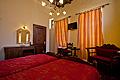 Chania-Hotel Porto Del Colombo, Bild 5