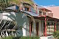 Hotel Aldemar Cretan Village, Bild 13
