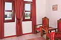 Hotel Aldemar Cretan Village, Bild 3