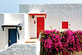 Hotel Aldemar Cretan Village, Bild 2