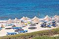 Hotel Aldemar Cretan Village, Bild 9