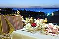 Hotel Aldemar Cretan Village, Bild 4