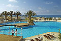 Hotel Aldemar Knossos Royal, Bild 2