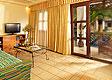 Hotel Aldemar Royal Mare Village, Bild 16