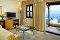 Hotel Aldemar Royal Mare Village, Bild 1