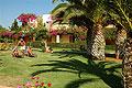 Hotel Anissa Beach, Bild 11