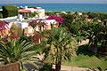 Hotel Anissa Beach, Bild 2