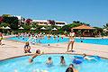 Hotel Anissa Beach, Bild 8