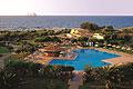 Hotel Anissa Beach, Bild 9