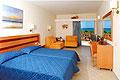 Hotel Anissa Beach, Bild 10
