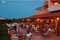 Hotel Anissa Beach, Bild 1