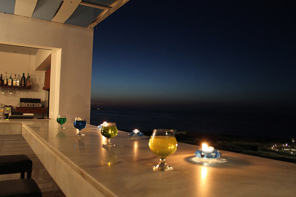 Arminda Hotel Kreta Bewertung