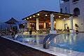 Hotel Arminda, Bild 7