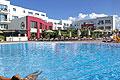 Hotel Arminda, Bild 6