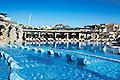 Hotel Atlantica Sensatori Resort, Bild 10
