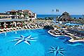 Hotel Atlantica Sensatori Resort, Bild 13