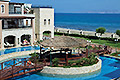 Hotel Atlantica Sensatori Resort, Bild 6
