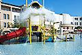 Hotel Atlantica Sensatori Resort, Bild 12