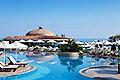 Hotel Atlantica Sensatori Resort, Bild 15