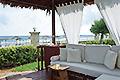 Hotel Atlantica Sensatori Resort, Bild 11