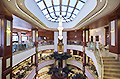 Hotel Atlantica Sensatori Resort, Bild 4