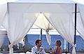 Hotel Atlantica Sensatori Resort, Bild 9