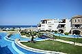 Hotel Atlantica Sensatori Resort, Bild 19