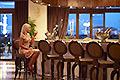 Hotel Atlantica Sensatori Resort, Bild 16