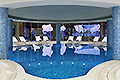 Hotel Atlantica Sensatori Resort, Bild 8