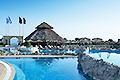 Hotel Atlantica Sensatori Resort, Bild 7