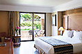 Hotel Atlantica Sensatori Resort, Bild 17