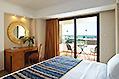 Hotel Atlantica Sensatori Resort, Bild 0