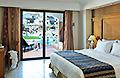 Hotel Atlantica Sensatori Resort, Bild 5