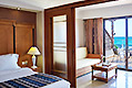 Hotel Atlantica Sensatori Resort, Bild 18