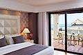 Hotel Atlantica Sensatori Resort, Bild 14