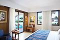 Hotel Atlantica Sensatori Resort, Bild 2