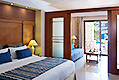 Hotel Atlantica Sensatori Resort, Bild 20