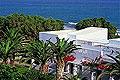 Clubhotel Lyttos Beach, Bild 7